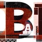 convite BABEL - print
