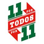 11porTODOSpor11
