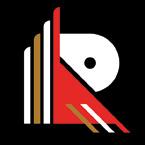 1-Logo-FB-icone